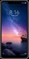 Mejores Gama Media Xiaomi Redmi Note 6