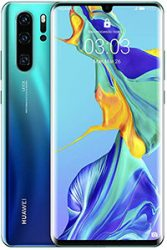 Mejores Móviles Android Huawei P30 Pro