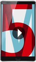 Mejores Tablets baratas Huawei MediaPad M5
