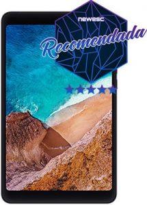 Mejores Tablets baratas Xiaomi Mi Pad 4
