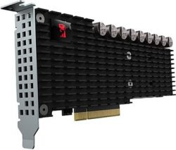 Mejores discos SSD - Kingston DCP1000