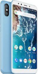 Mejores móviles chinos Xiaomi Mi A2