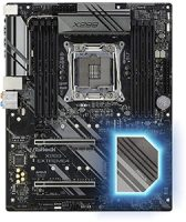 Mejores placas base X299 Extreme4 Intel X299