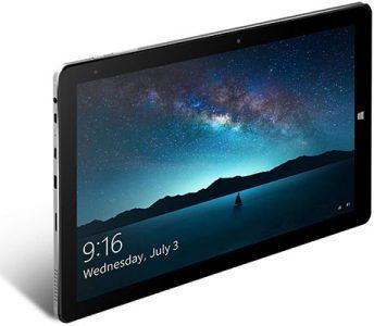 Mejores tablets calidad precio CHUWI Hi10 Air