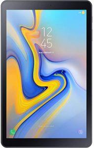 Mejores tablets calidad precio Samsung Galaxy Tab A 2018