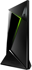 Nvidia Shield tv copy