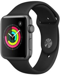 Reloj Apple-Watch-Series-3