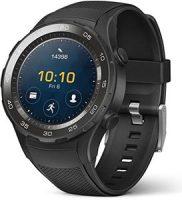 Smartwatches Huawei-Watch-2