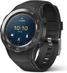 Smartwatches Huawei-Watch-2