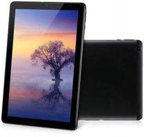 Tablet china Chuwi Hi9 Plus