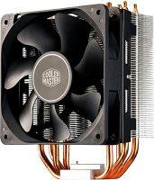 mejor disipador CPU Cooler Master Hyper 212X
