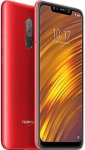 xiaomi-pocophone- F1 mejor móvil chino