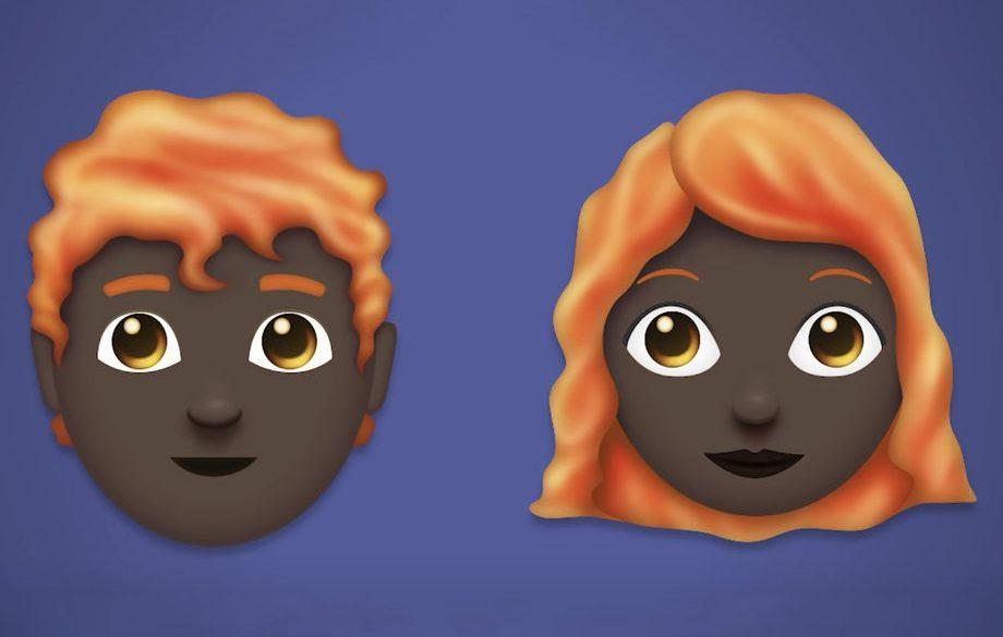 emojis-pelirroja-2018