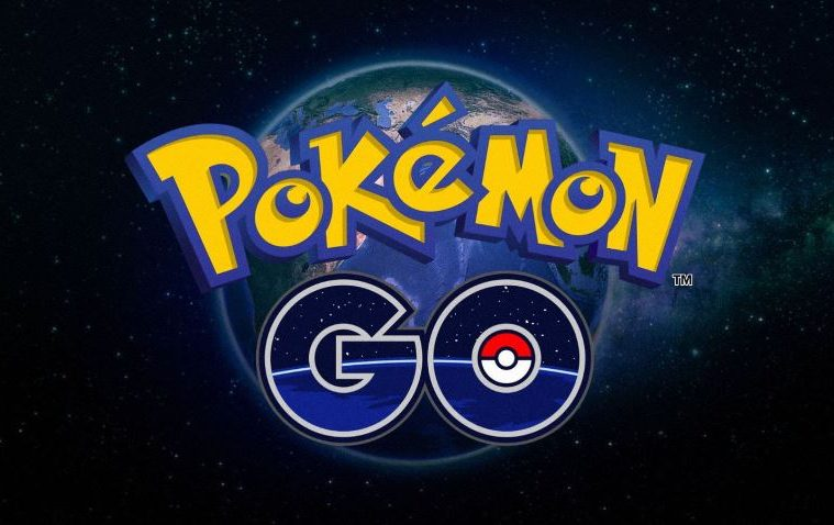 empezar de 0 pokemon go