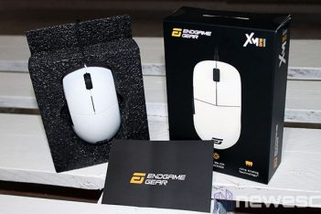 endgame gear XM1 white review destacada 1