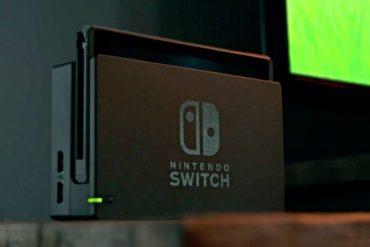 evento-nintendo-switch
