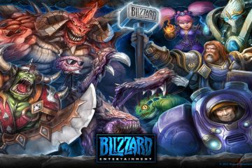 facebook-blizzard-1680x1050