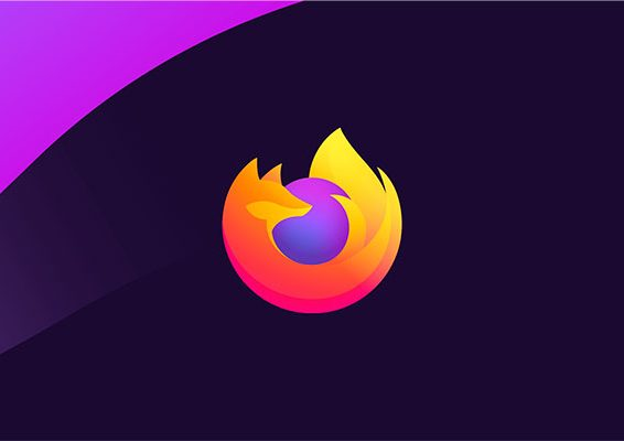 firefox 90 actualizaciones