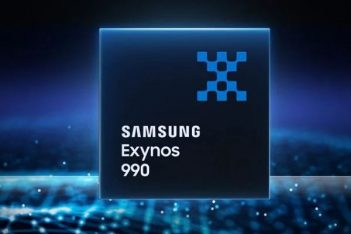 galaxy note 20 exynos 990