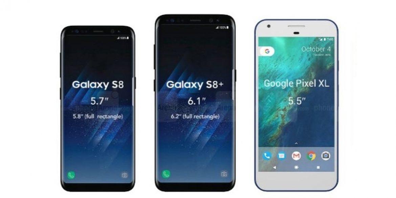 galaxy-s8-plus-vs-google-pixel