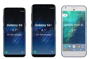 galaxy-s8-plus-vs-google-pixel