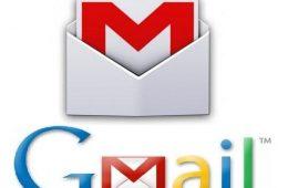 gmail 50mb enviar