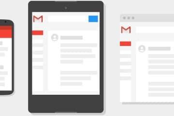 gmail-convierte-direcciones-telefono-enlaces