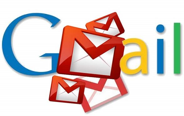 gmail video mail streaming