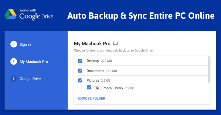 google-drive-auto-backup-sync-drive.png