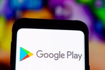 google elimina apps maliciosas 1