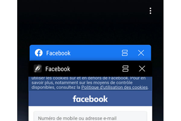 google elimina apps maliciosas 2 1