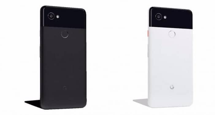 google-pixel-2-camara