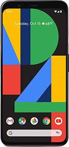 google pixel 4 moviles mejores camaras