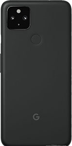 google pixel 4a 5g mejores moviles android