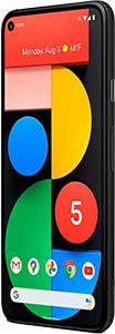 google pixel 5 mejor movil android 2020