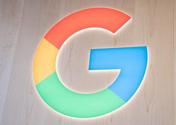 google realiza pruebas wifi 6ghz