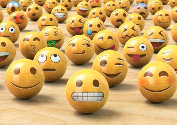 google redisena 992 emojis