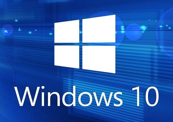 guía completa windows 10 min