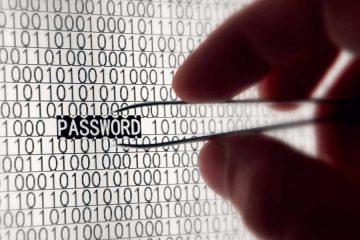 hackear-red-wifi