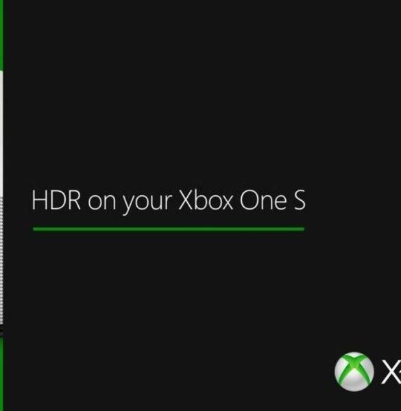 hdr-en-el-xbox-one-s