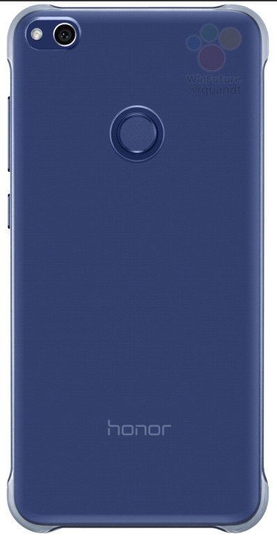 honor-8-lite-filtrado 2
