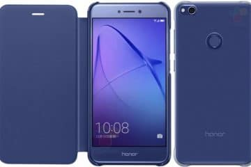 honor-8-lite-filtrado