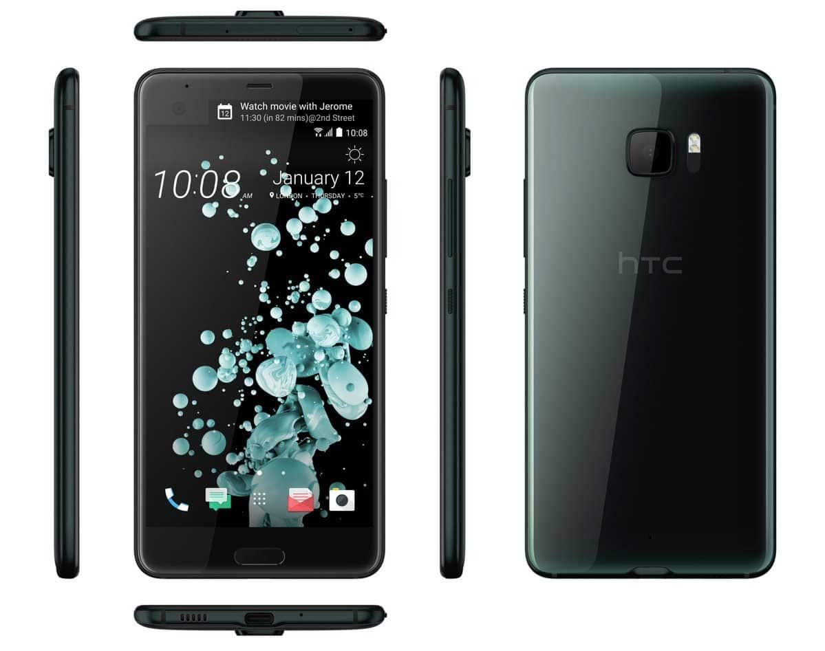 htc-u-ultra-dispositivo
