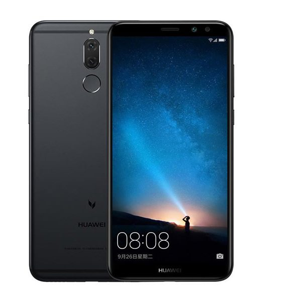 huawei-maimang-6-sale-en-china