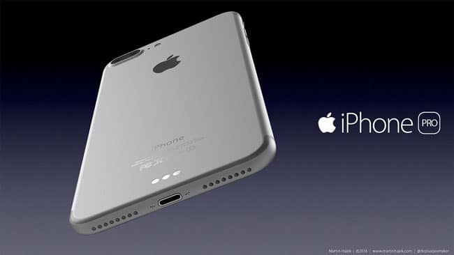 iphone-7-pro-smart-connector