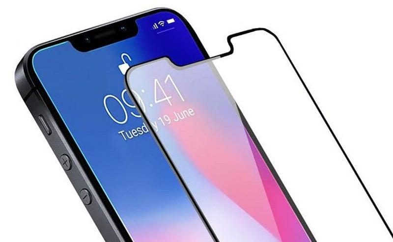 iPhone SE 2 2018 podría tener diseño de iPhone X