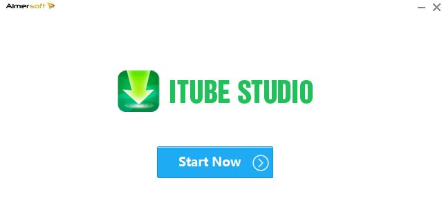 iTube 6 - como descargar videos de facebook