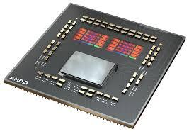 AMD Ryzen 9 5900X y AMD Ryzen 7 5800X en review: AMD destrona a Intel como  la CPU de juego más rápida - Notebookcheck.org