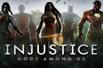 injustice-gau