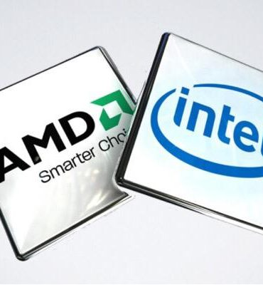 Intel Benchmark AMD Zen 2